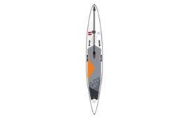 beste gevorderde supboard red paddle elite msl