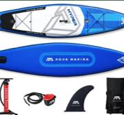 Aqua Marina Hyper Touring