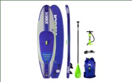 Jobe Desna beginners supboard