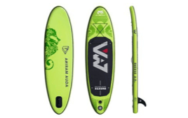 Aqua Marina Breeze Supboard