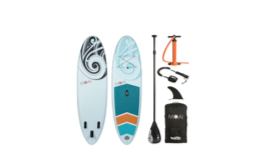 moai 106 beste allround supboard