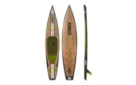 Jobe Angara race supboard