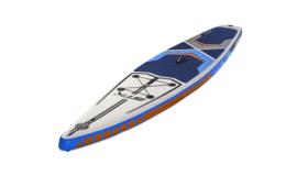 stx supboard opblaasbaar