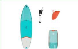 beste itiwit beginners supboard