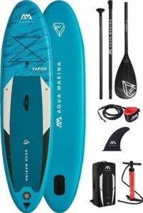 aqua marina vapor 104 supboard