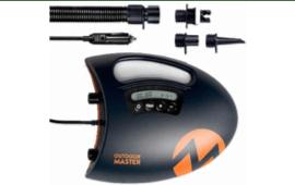 outdoor-master-shark-ii-beste-elektrische-pomp