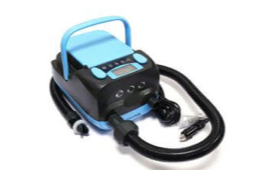 star pump 9 beste elektrische pomp